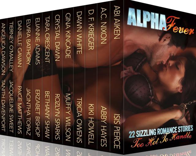 alpha2bfever2b3d_1000-11
