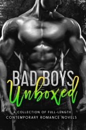 Bad Boys Unboxed