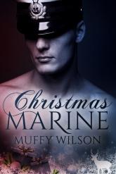 Christmas Marine