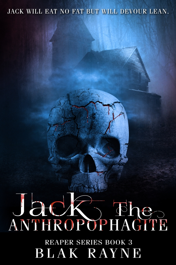 Jack the Anthropophagite E-Book Cover.jpg