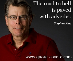 Stephen-King-Quotes